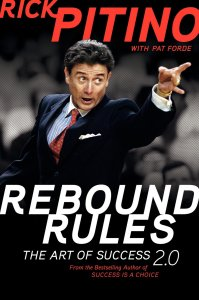 ReboundRules_hc_c